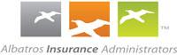 Albatross Insurance Administrators