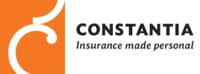 Constantia Insurance